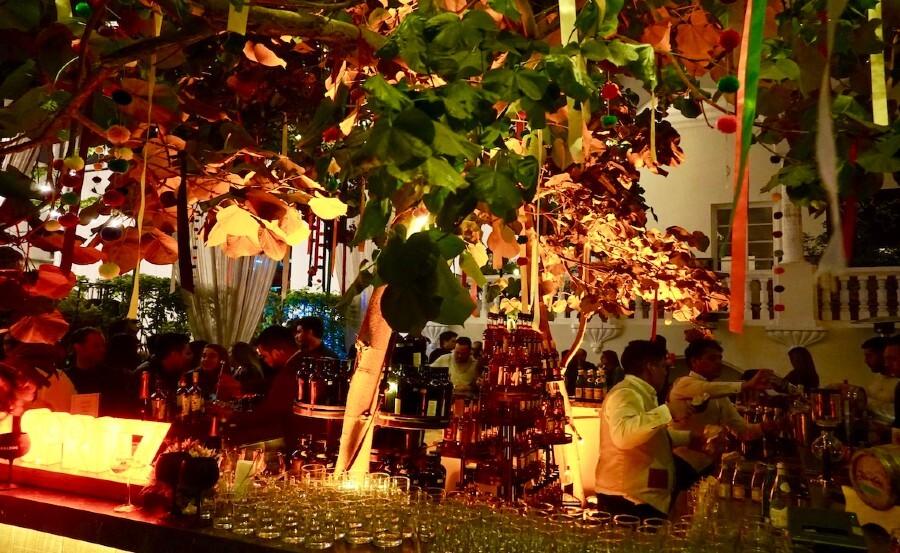 bar-event