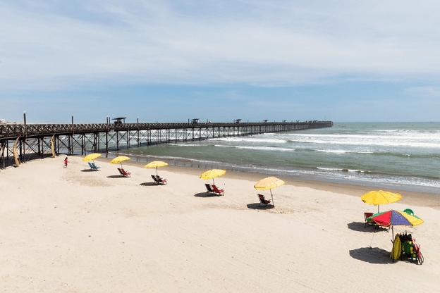 pimentel-beach