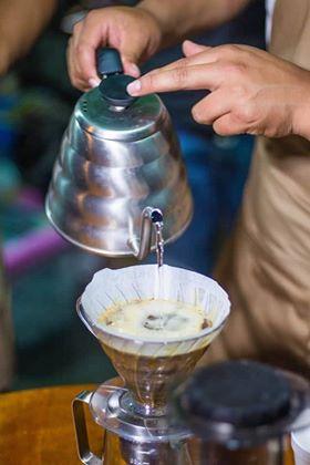 feria cafe quillabamba